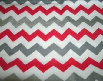Free Shipping! on 2 Fall Chevron Sofa Pillow Covers, Throw Pillow Covers, Toss Pillow Covers, Holiday Home Decor, Accent Pillow covers,