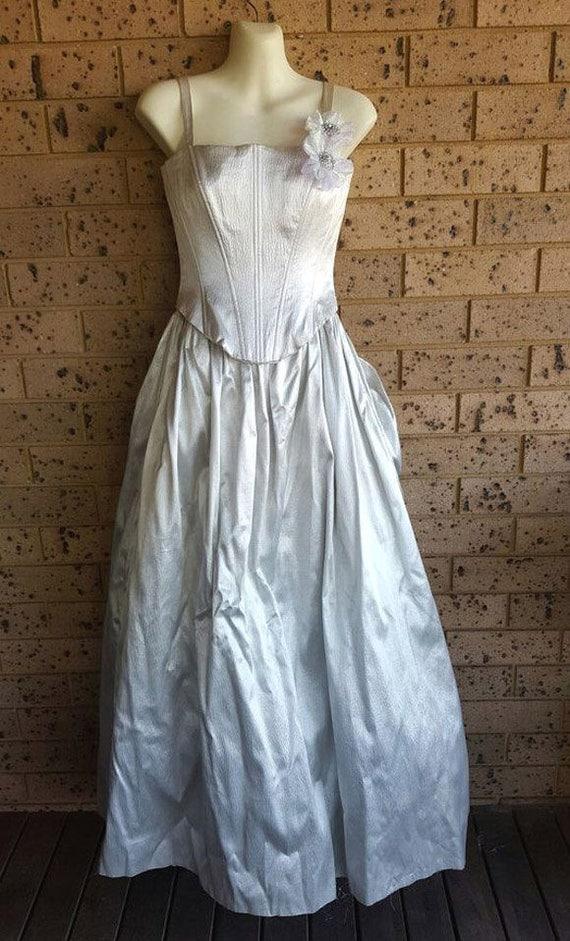 Jessica McClintock Dresses Clearance