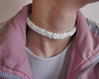 The Simplest, Most Comfortable Piece of Jewelry Imagineable