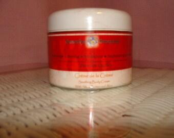 Creme de la Creme Body Cream