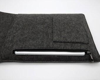 laptop case 11 inch, Macbook air 11 inch case, macbook 11 inch case, macbook sticker, 11 inch macbook air case, 11 inch laptop sleeve, K6
