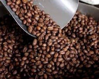 PERU - Single Origin Fresh Roasted Whole Bean Coffee