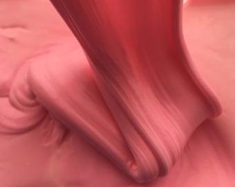 Bazooka Bubblegum slime