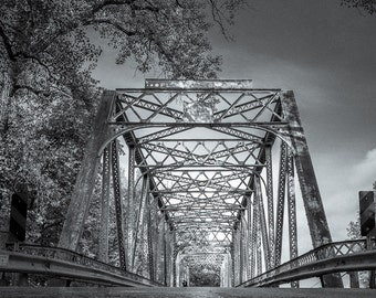A Bridge Perspective