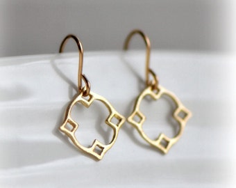 Moroccan jewelry Etsy
