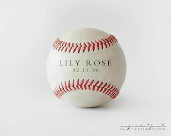 Baseball Nursery Print, Baseball Gifts for Him, Baseball Nursery Decor, Baseball Bedroom Decor, Baseball Wall Art, Personalized Baseball Art