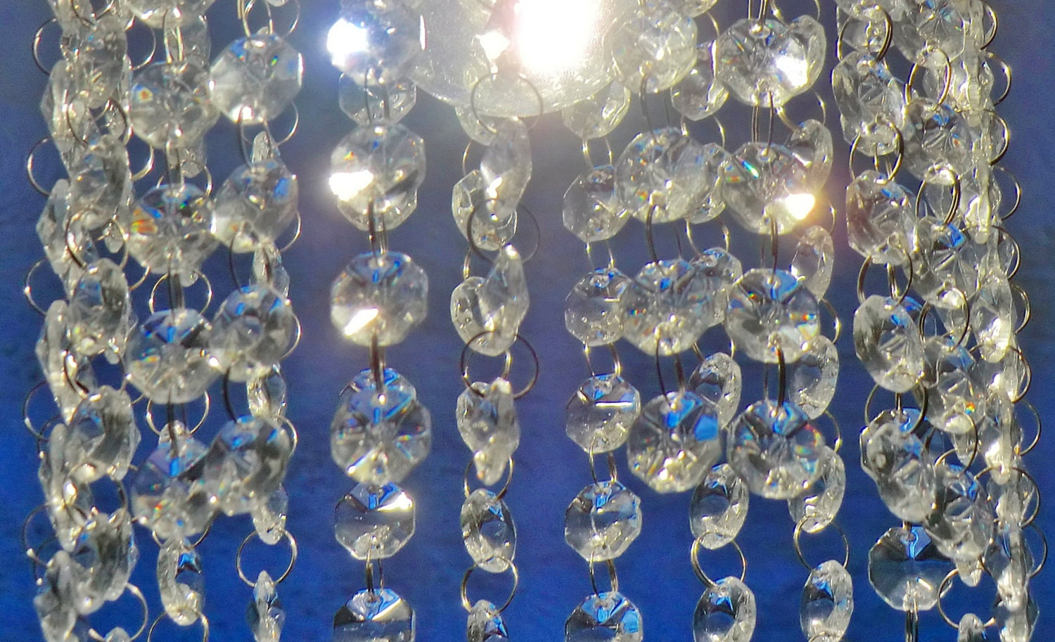 14mm chandelier drops light restoration parts glass crystals gallery photo gallery photo aloadofball Choice Image