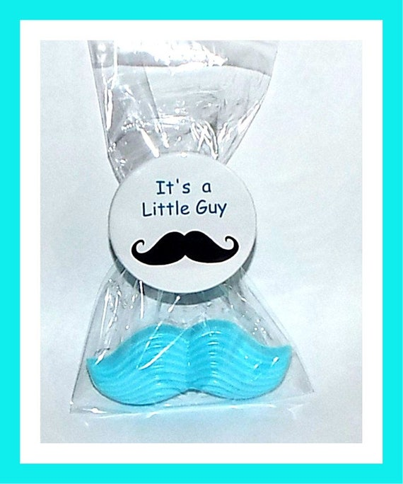24 Mustache Soap Favors,Baby Shower Favors,Birthday Favors,Gender Reveal Favors,Its a Boy,Baby Boy Shower Favors,Mustache Theme Party,pin