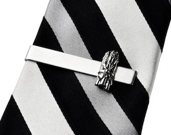 Asparagus Tie Clip