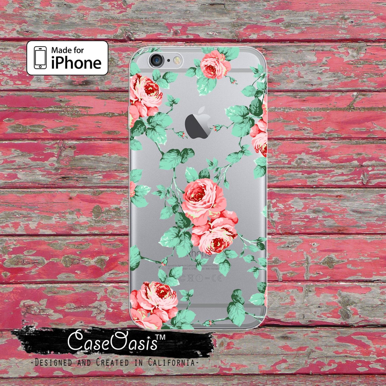 Tumblr Iphone Wallpaper Floral