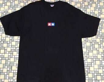 Tamiya Usa T-Shirt