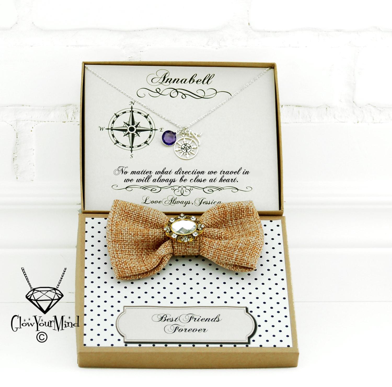 best friend gift best friend birthday gifts for best friend. Black Bedroom Furniture Sets. Home Design Ideas