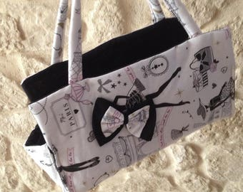 bag cake 31 x 12 x 10 quilted 100% cotton