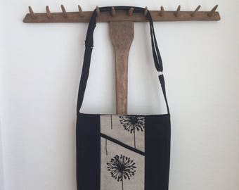 Wish Messenger Bag