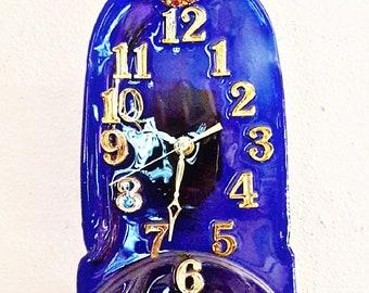 Ready-made Clocks & Lamps