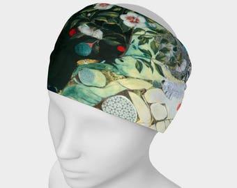 Evolve Headband