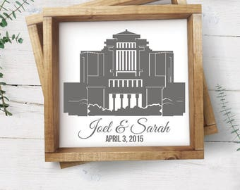 Lds washington dc temple outline see yourself in the temple lds cardston alberta temple cardston temple svg lds temple print cardston temple print solutioingenieria Gallery