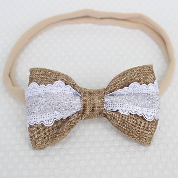 Baby headband, Baby Bow Headband, baby bows and headbands, baby bow headband, Newborn Headband, baby girl, newborn bows, hair bows