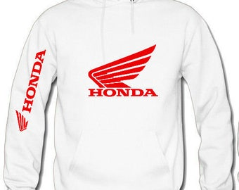 Honda sweatshirt best quality unisex hoodie all colors all sizes Shipping free accept returns etcWAYSd7