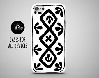 Aztec iPhone 8 Plus Case iPhone X Case iPhone SE Case Pattern iPhone 8 Case Gift Idea Aztec iPhone 7 Case Aztec iPhone 7 Plus Case