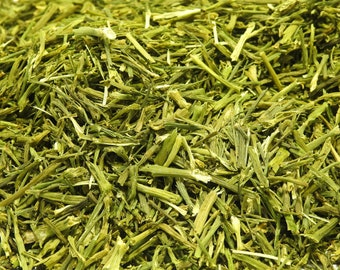 Dried Dill Stalks 100g (suitable for rabbits, guinea pigs, degus & Chinchillas)