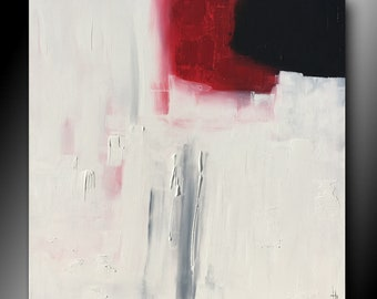 great picture painting / abstract / contemporary / modern / unique