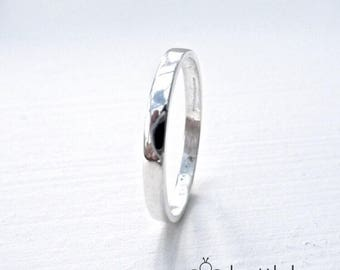 silver large flat rings gold jewellers wedding rose thin s mens men campbell collections diamond court ring bands dublin