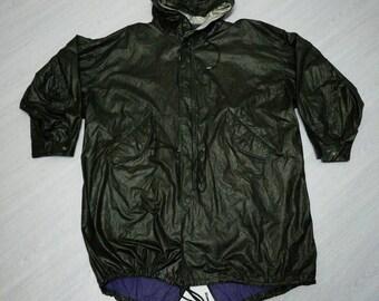 Ch Chevignon Parka Jacket
