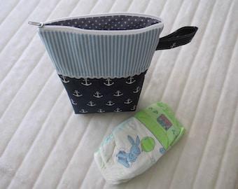Wetbag Diaper bag wet bag anchor