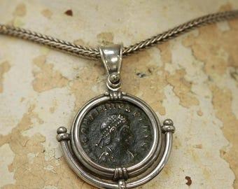 6267 Roman Bronze