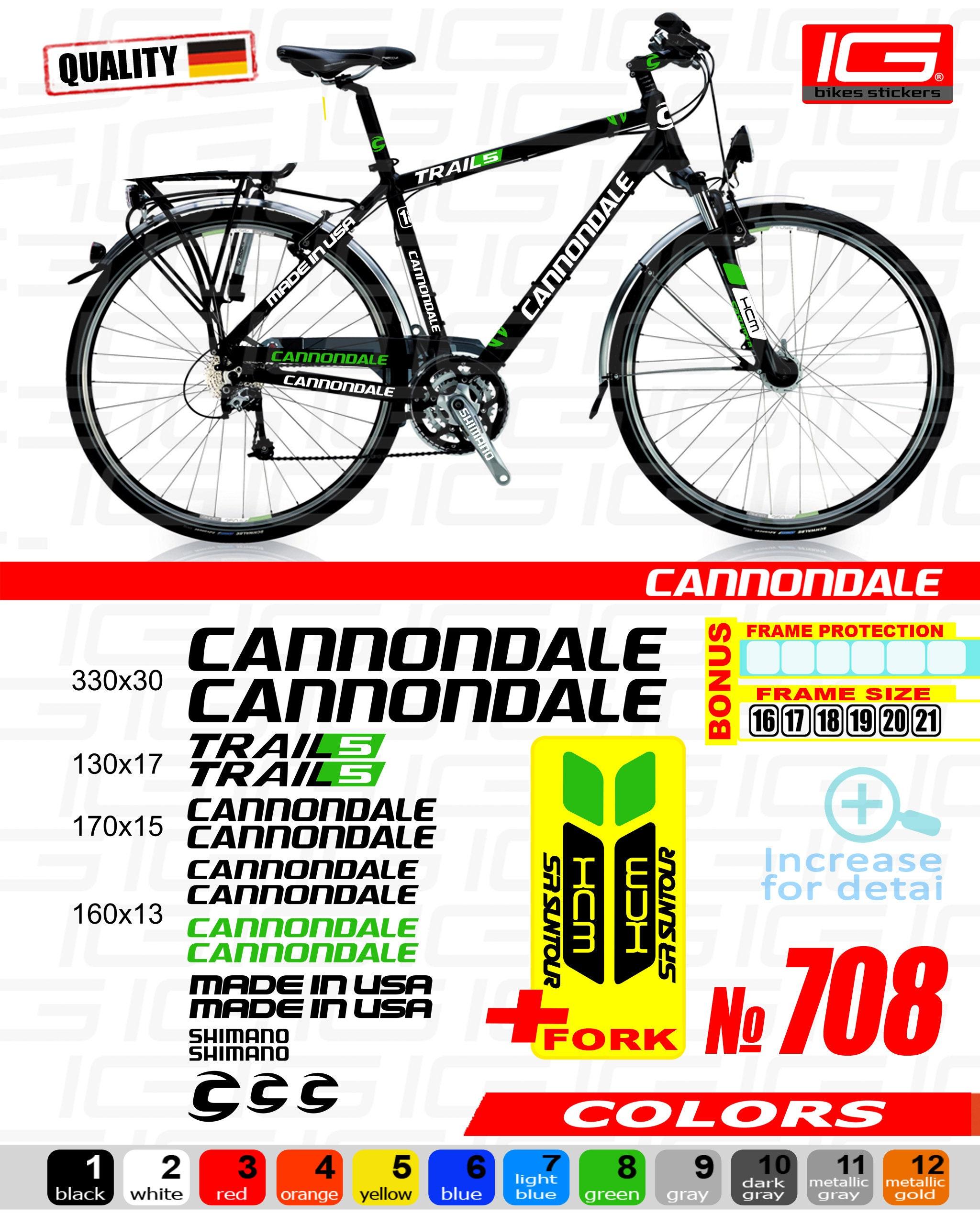 Fantastisch Welche Größe Fahrradrahmen Für 6 Fuß Mann Galerie ...