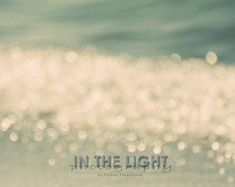 In Dreamland at the Dunes 1 - Lake Michigan - fine art photography