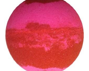 Love Spell Bath Bomb, 10.5 ounces