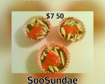 SooSi's SooSundae