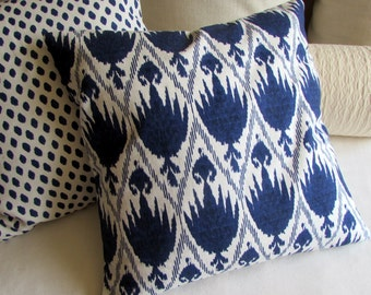 CASABLANCA decorative Pillow Cover 18x18 20x20 22x22 24x24 26x26