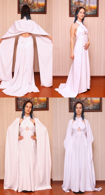 Fantástico Esmoquin Blanco Para La Boda Inspiración - Colección de ...