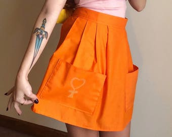 Sailor Venus Apron