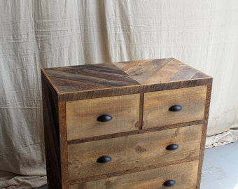 Furniture reclaimed   Etsy