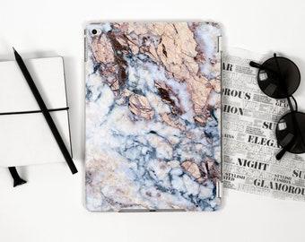 MARBLE Ipad Pro 9.7 Case Ipad Pro Case Ipad Pro 9.7 Cover Ipad Air 2 Case Ipad Case Ipad Mini Case Ipad Air Case Ipad Pro Cover Ipad Cover