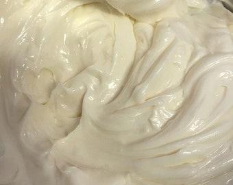 Naturalee Manuka Honey Coco Hair Mask