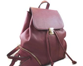 Ladies Dslr Camera Backpack, Backpack Camera Bag, Padded Backpack