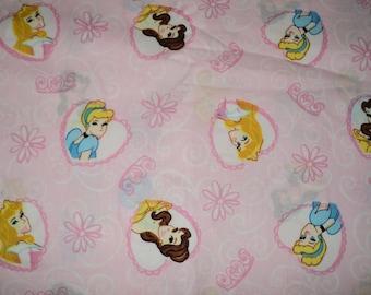 NEW Handmade Disney Princesses Cinderella Belle Aurora Pink Dress Custom Size