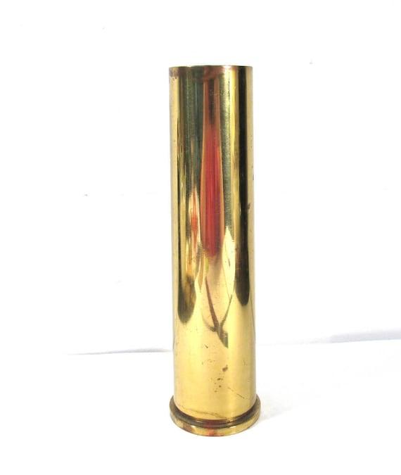 artillery shell casing   eBay