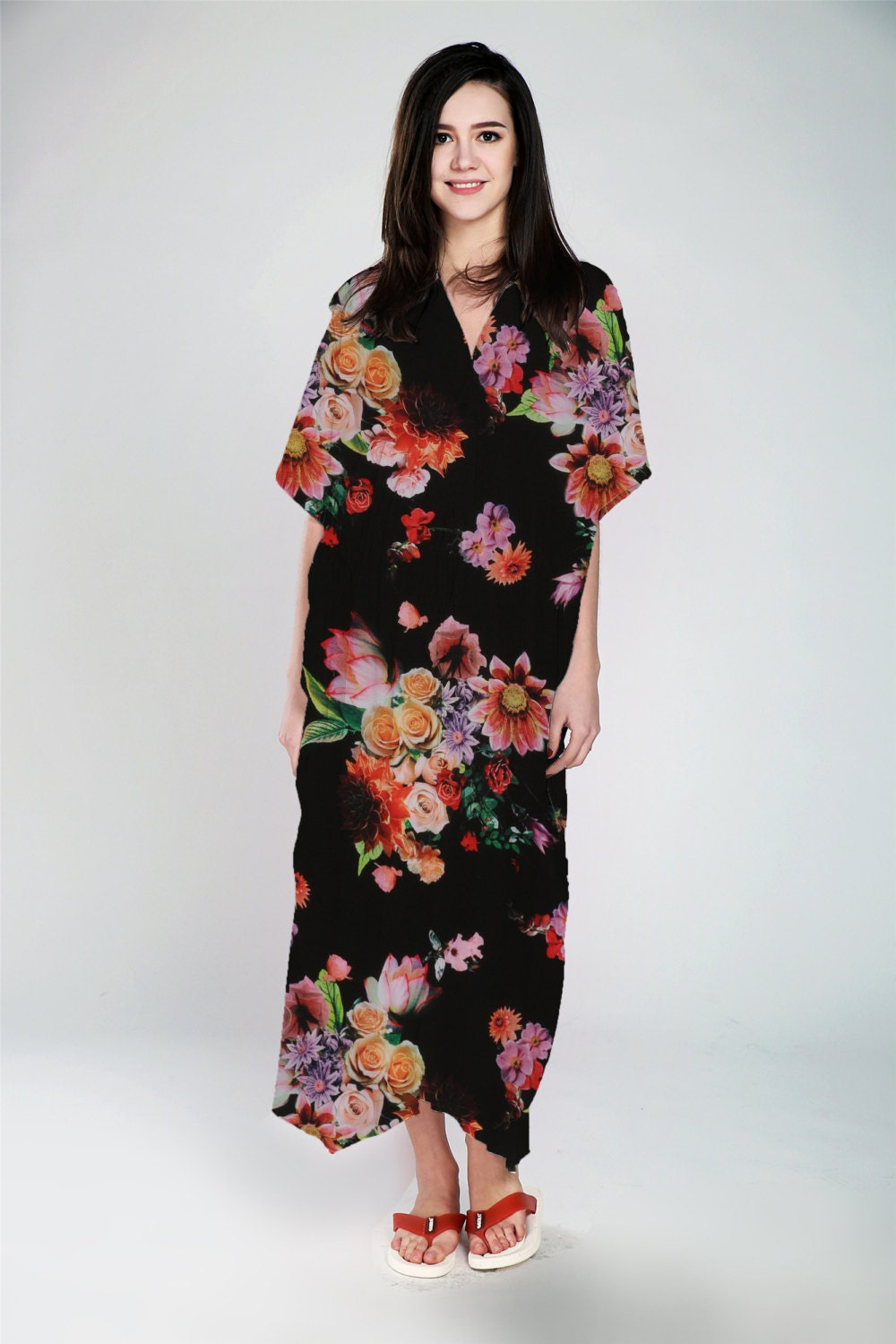 Hospital gowns for delivery long maternity dresses fashion zoom ombrellifo Choice Image