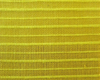 Mariner Cloth in Chartreuse by Alison Glass