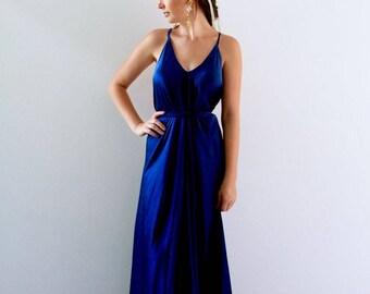 Xanadu Gown