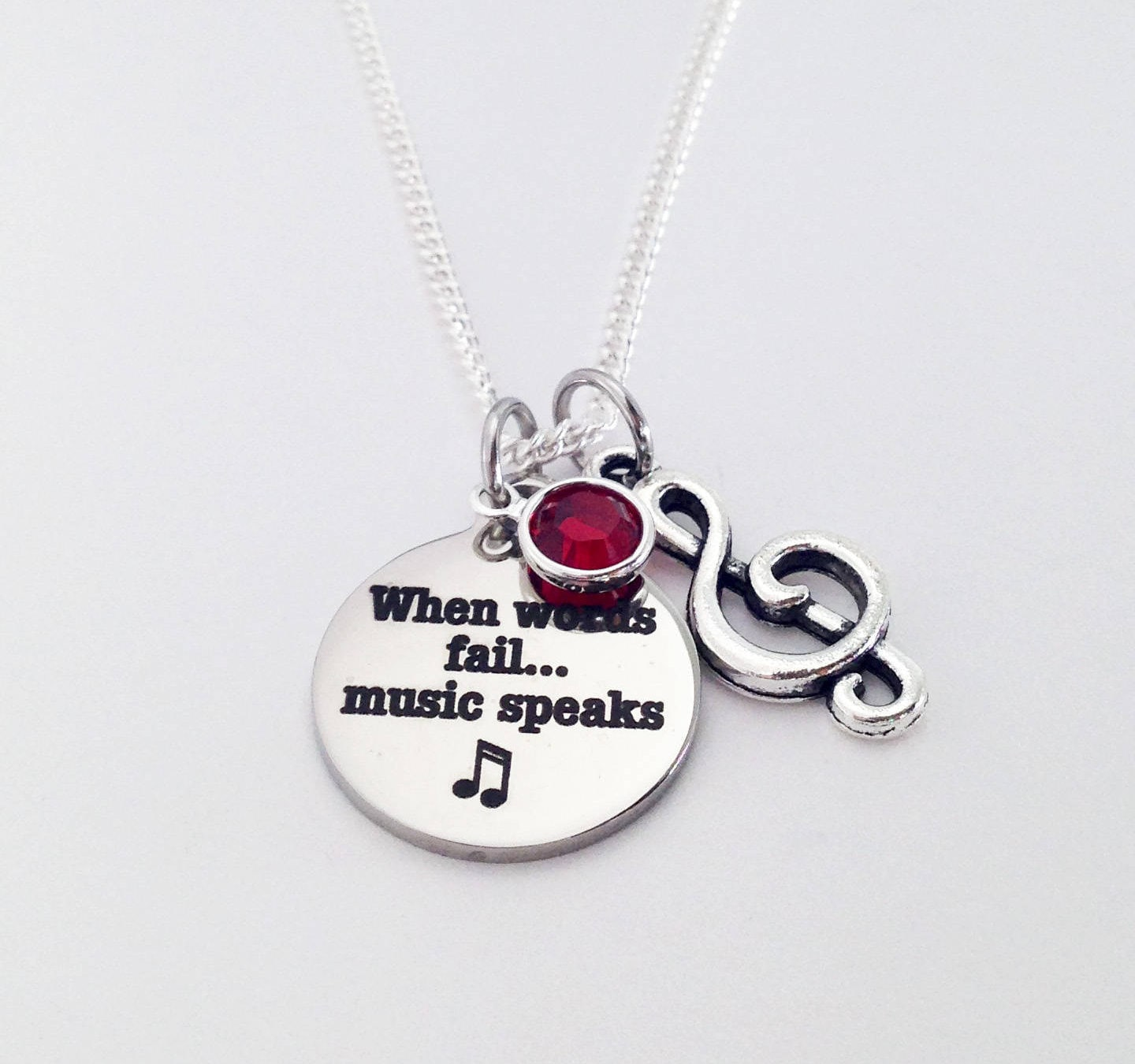 s pendant music us necklace claire note mood