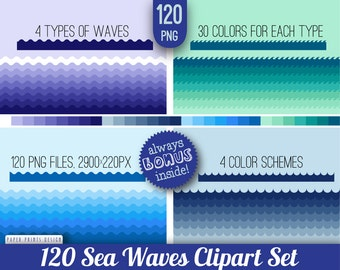 120 PNG Wave Clipart, invitation clipart, invitation digital, waves, card, cards clipart, sea clipart, nautical clipart, clipart, pool party