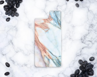 Backplate iPhone 7 Marble iPhone 8 Case iPhone Case iPhone 7 Case iPhone 6 Plus Case Protective iPhone 7 Plus iPhone 8 Plus Rubber Cn3205