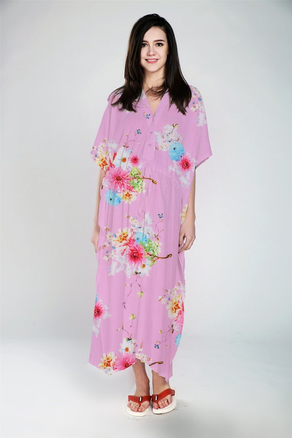 bring your own gown tori spelling hospital gown maternity